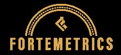Fortemetrics LLC